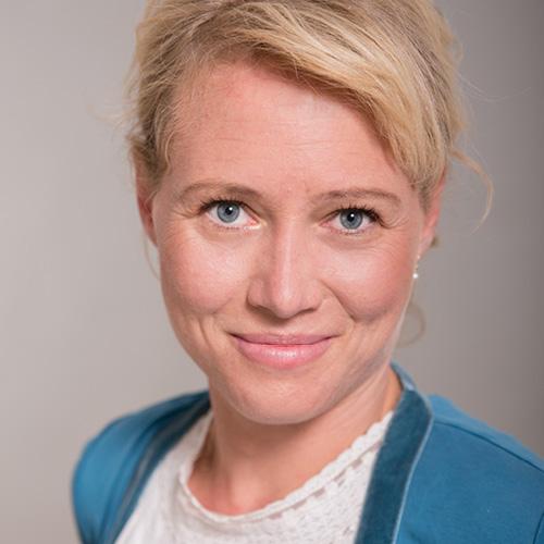 Nicole Prömmer